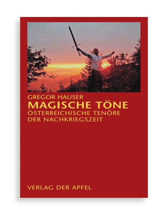 hauser-magische-toene-555x710.jpg